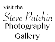 steve-patchin-fine-art-photography