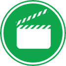 Video/Film Transfers/Copies