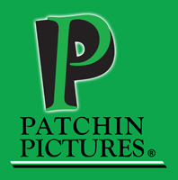 Patchin Pictures