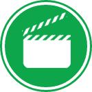 Video/Film Transfers/Copies